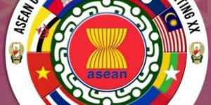 asean chiefs of army